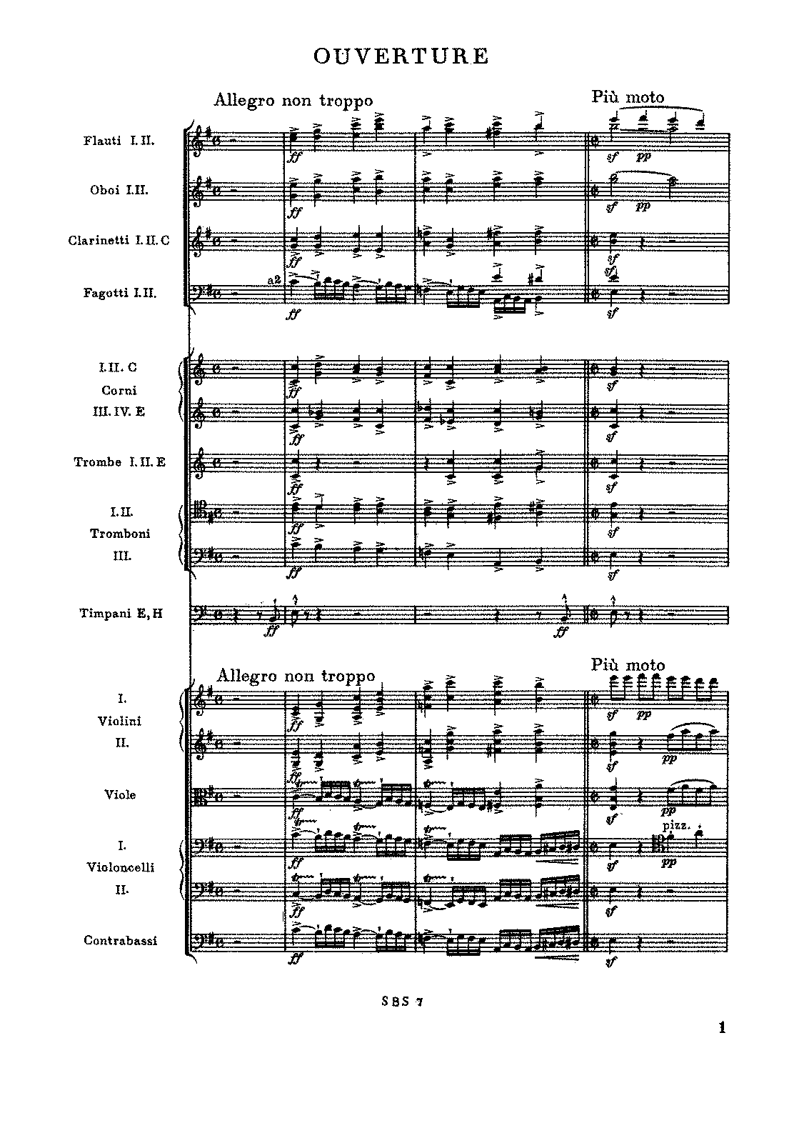 PMLP59101-Smetana - Two Widows - Overture.pdf