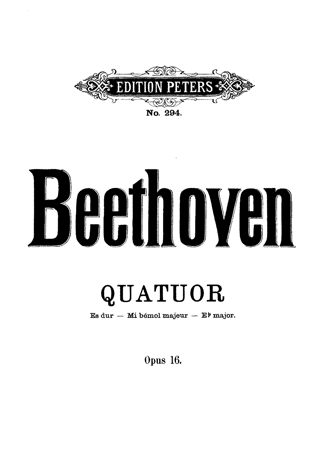 PMLP13127-beeth op16piano.pdf