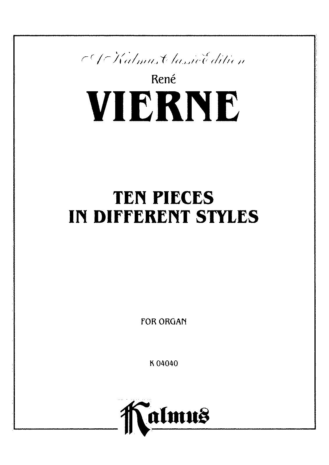 PMLP292936-Vierne, René, 10 Pieces of different styles, 1st suite.pdf