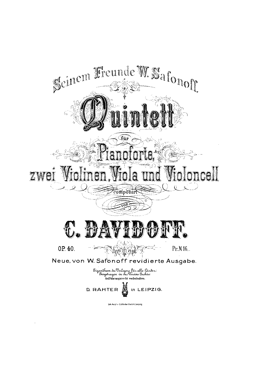PMLP76720-Davidoff - Piano Quintet in G minor Op40 piano+score.pdf