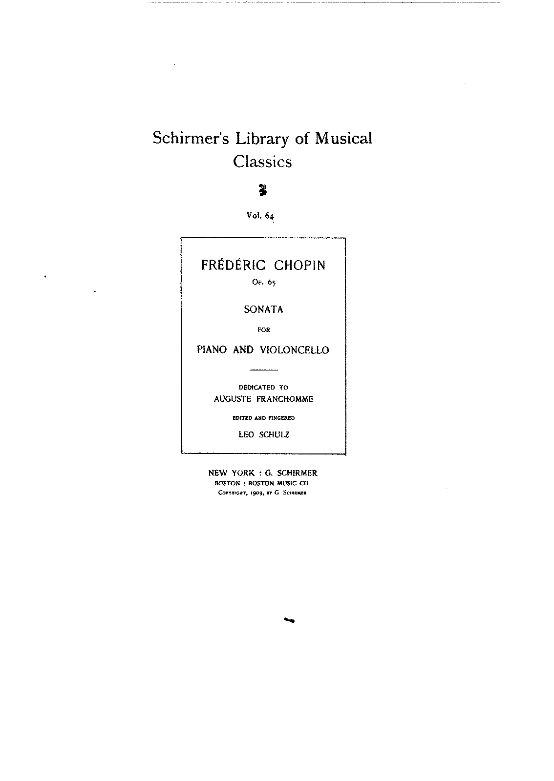 PMLP05808-Chopin - Cello Sonata Op65 in G minor (Schultz) piano.pdf