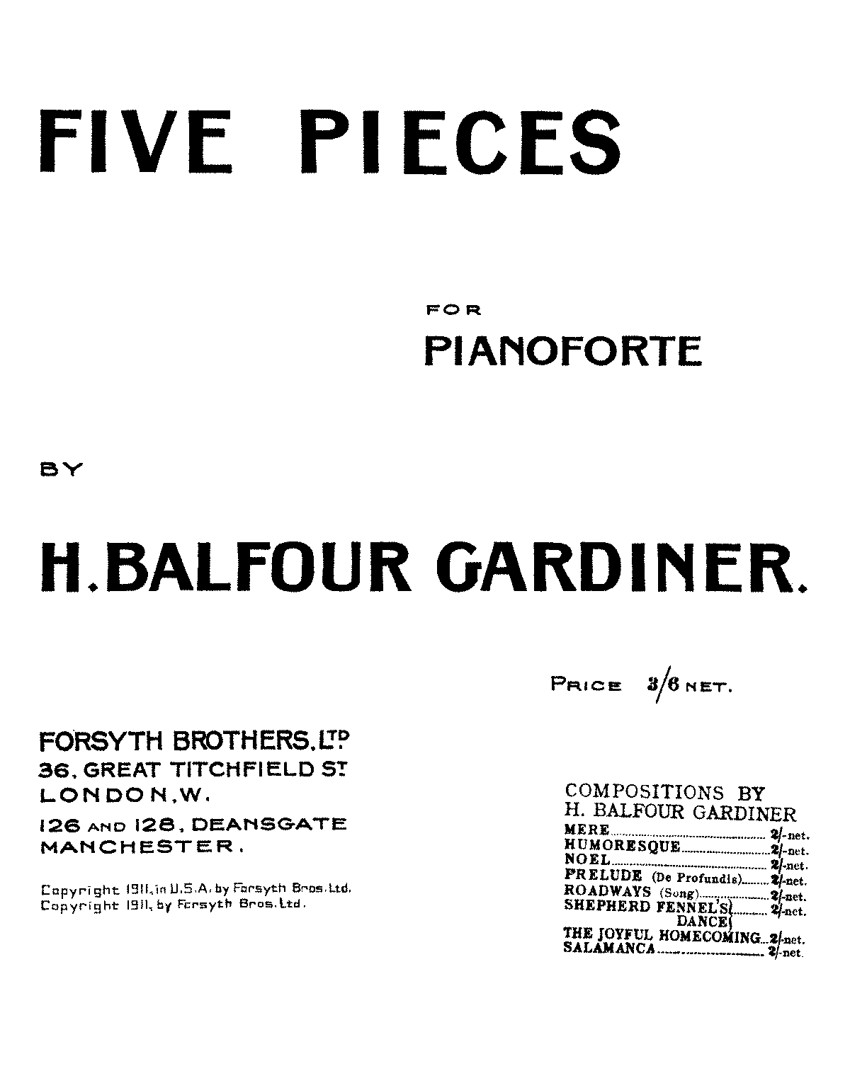PMLP489322-HBGardiner 5 Pieces.pdf