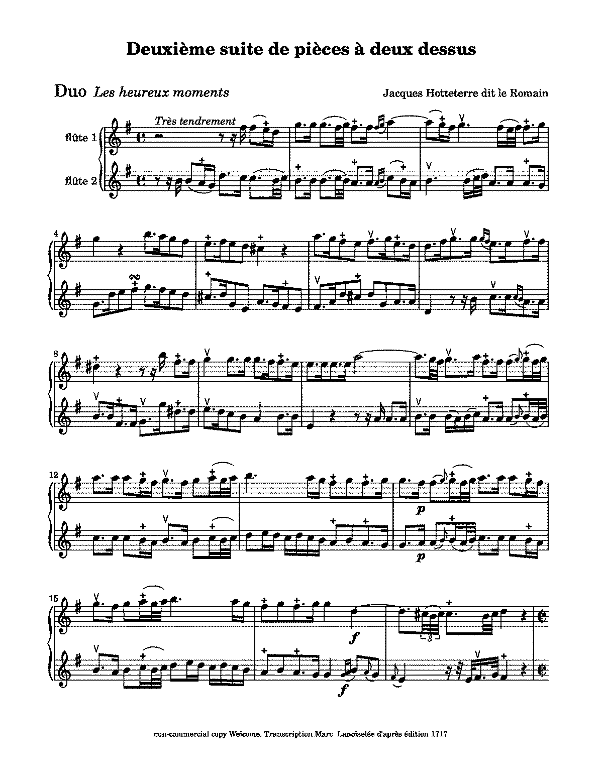 PMLP240505-HOTTETERRE 2nd Suite Op. 6, 2 trebles.pdf