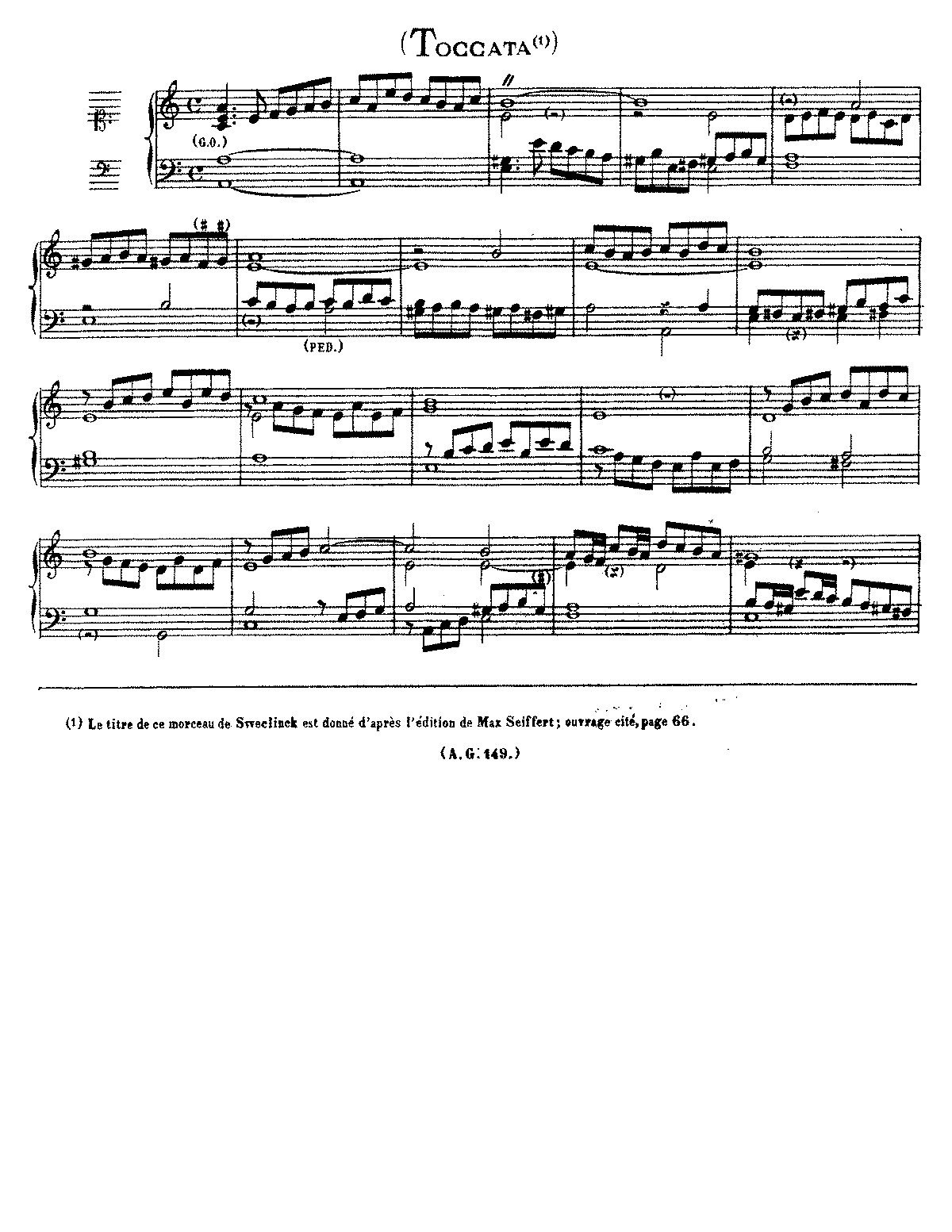 PMLP518141-Sweelinck Toccata A minor.pdf