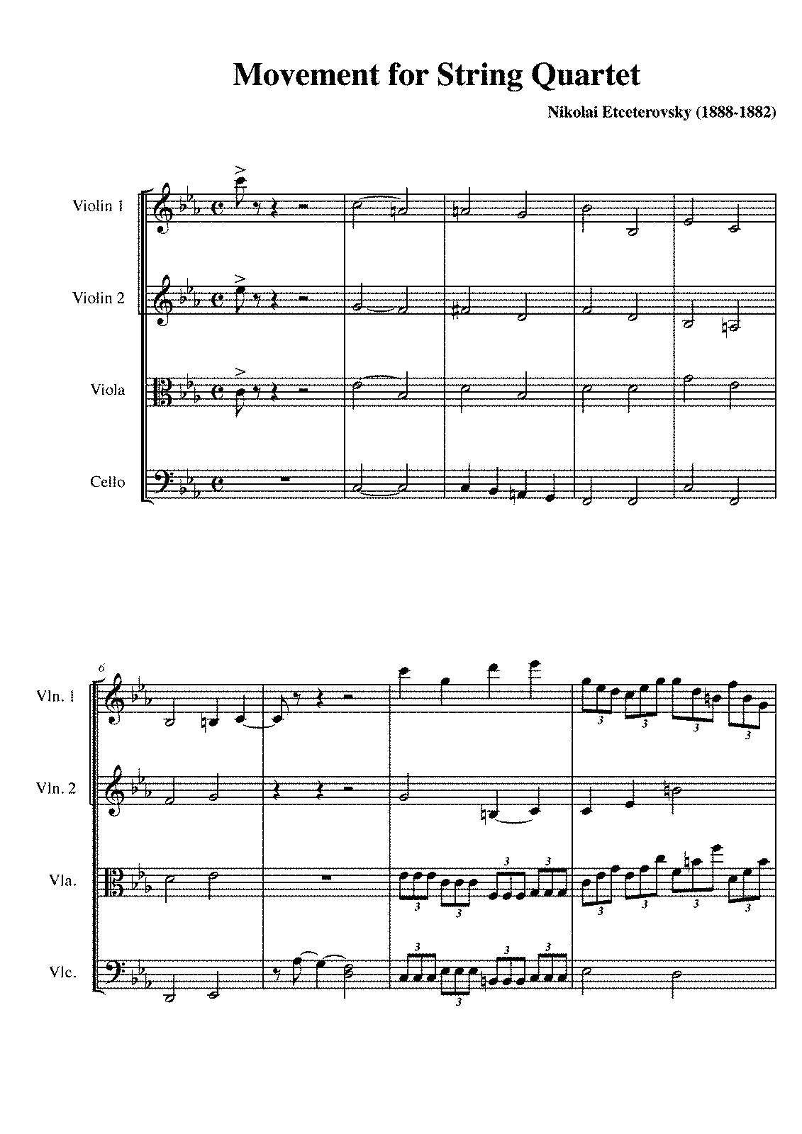 PMLP171920-Movement Op. 11, No. 3 (Incomplete).pdf