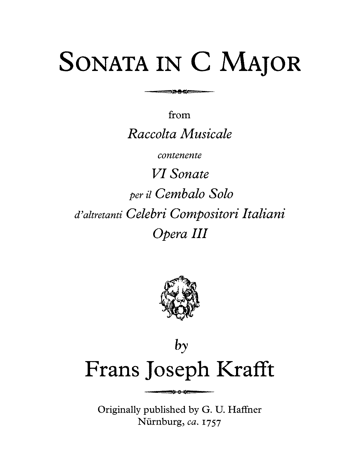 PMLP427744-Sonata in C Major.pdf