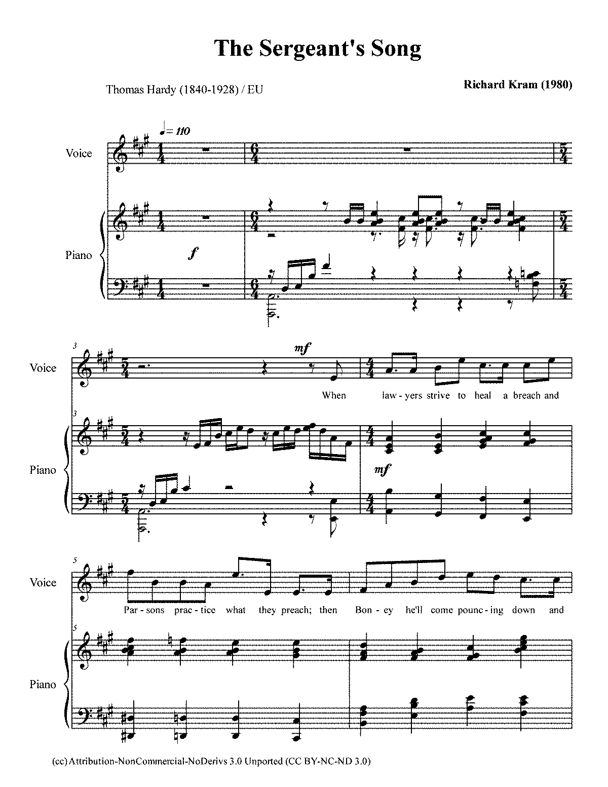 PMLP326076-Hardy Cycle - Sergeants Song.pdf