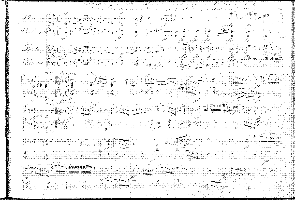 PMLP212378-gerson-part 1-m piano trio C.pdf