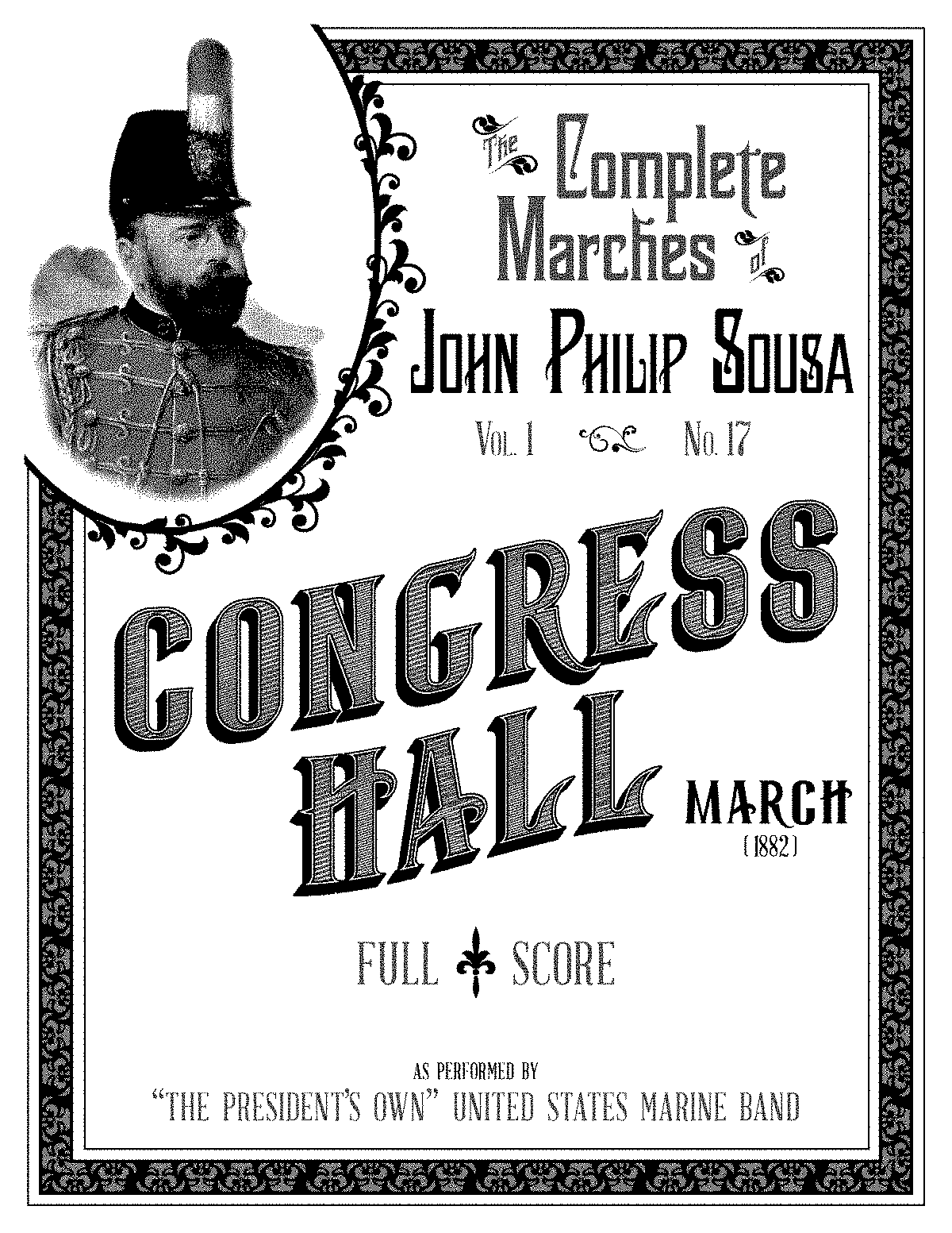 PMLP449243-Congress Hall Score.pdf
