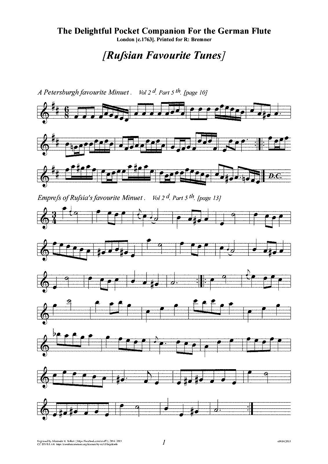 PMLP202400-The Delightful Pocket Companion for the Flute - Russian Tunes.pdf