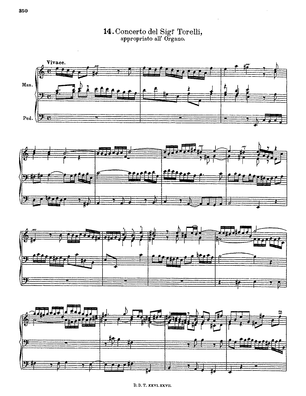 PMLP133015-Torelli-Guiseppe arr Walther Concerto Op8Nr8.pdf