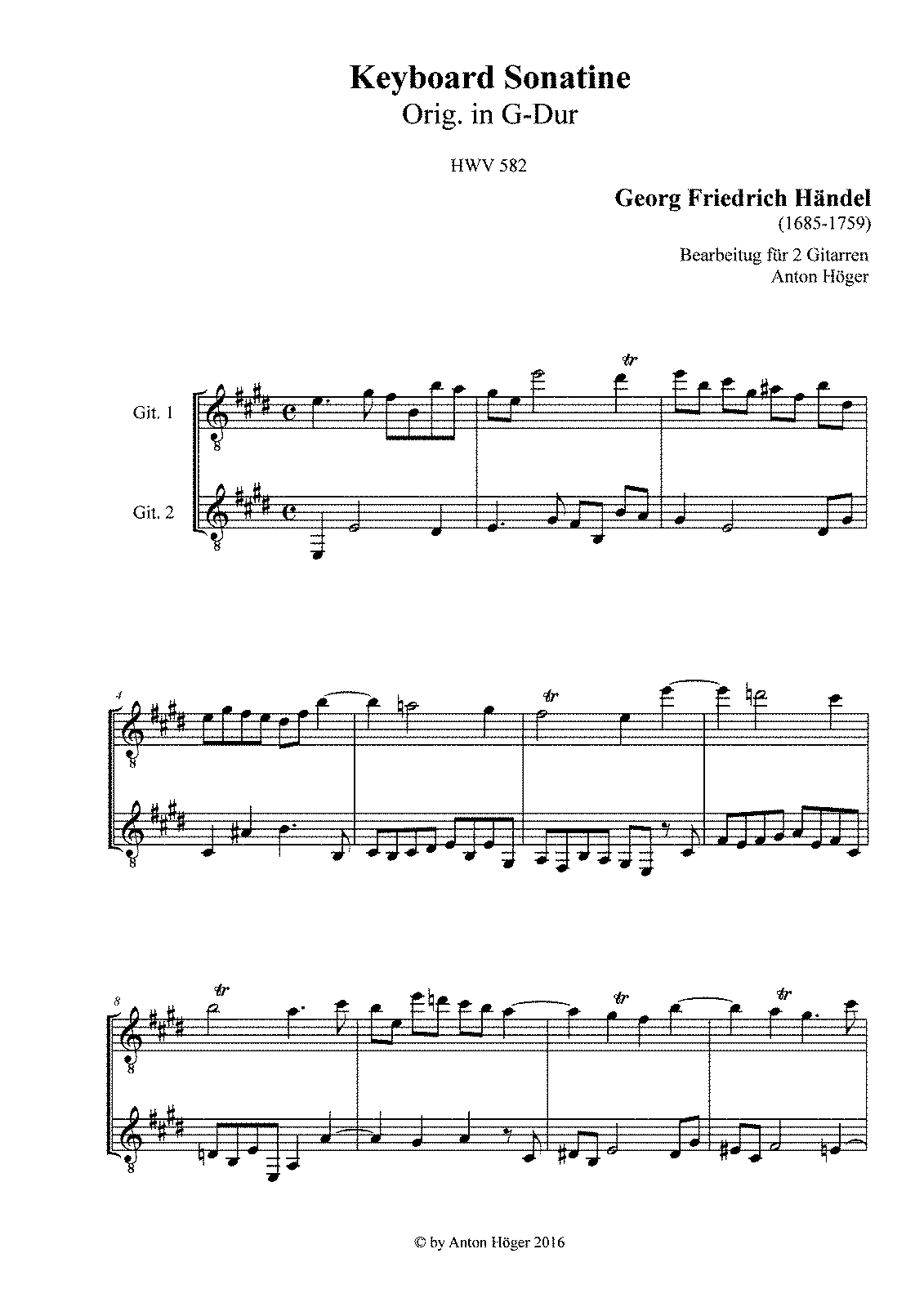 PMLP481318-Händel, Georg Friedrich - Keyboard Sonatina in G major, HWV 582-2Git.pdf