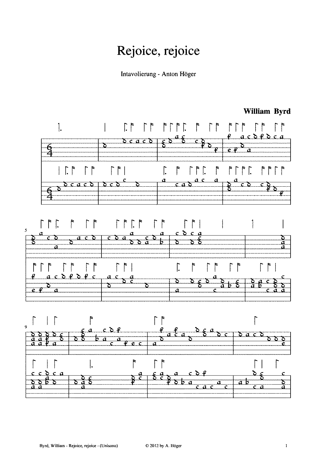 PMLP396391-Byrd, William - Rejoice, rejoice.pdf