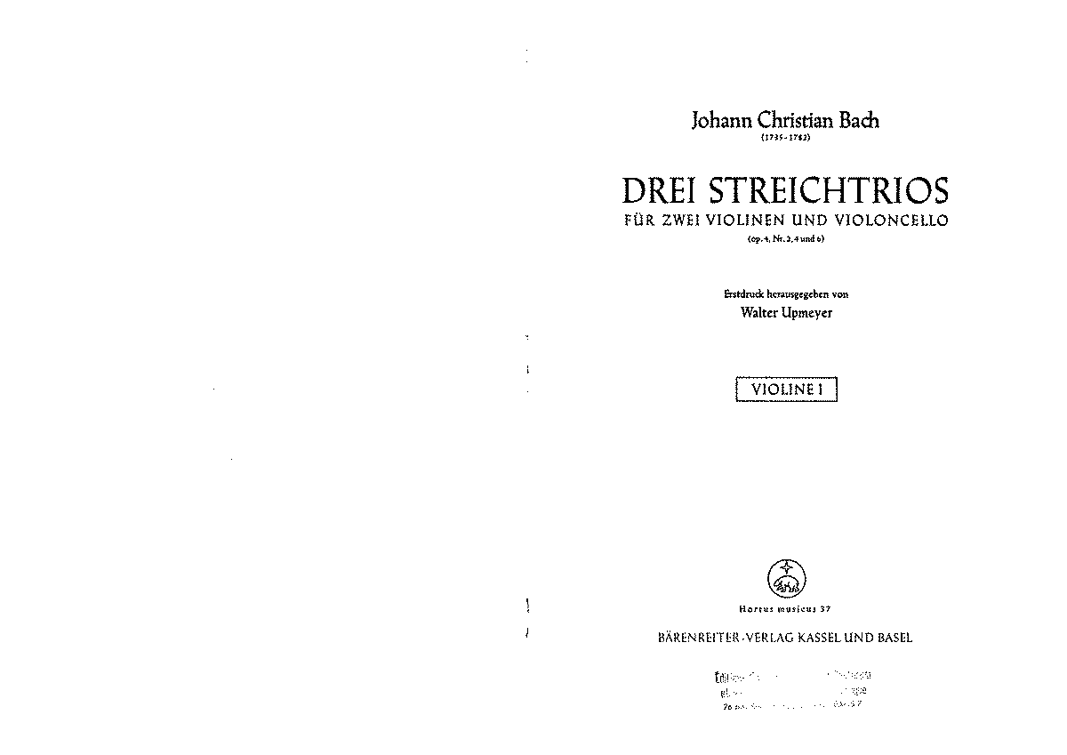 PMLP102031-JC Bach 3 StreichTrios Strings.pdf