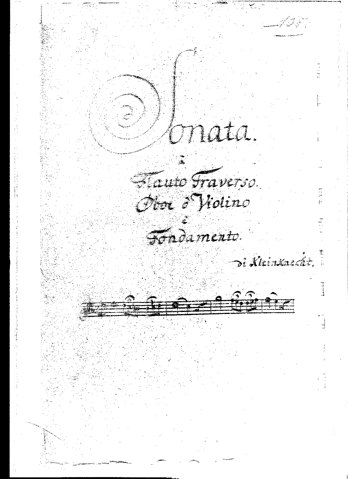 PMLP159572-Keinknecht trio do menor.pdf