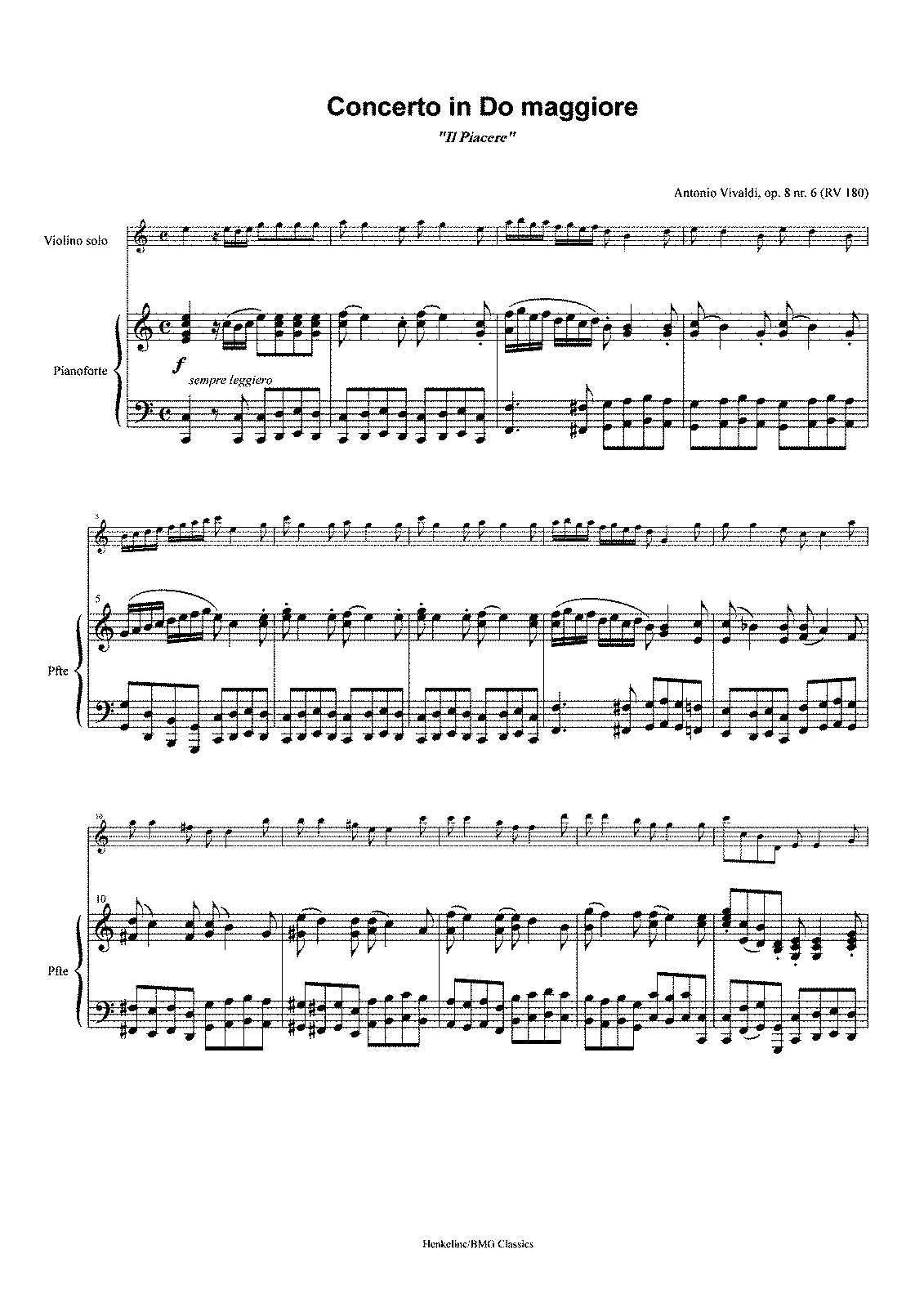 PMLP416340-Vivaldi - Concerto in C major for violin, strings and continuo RV 180 (Il Piacere), piano score, 1st movement.pdf
