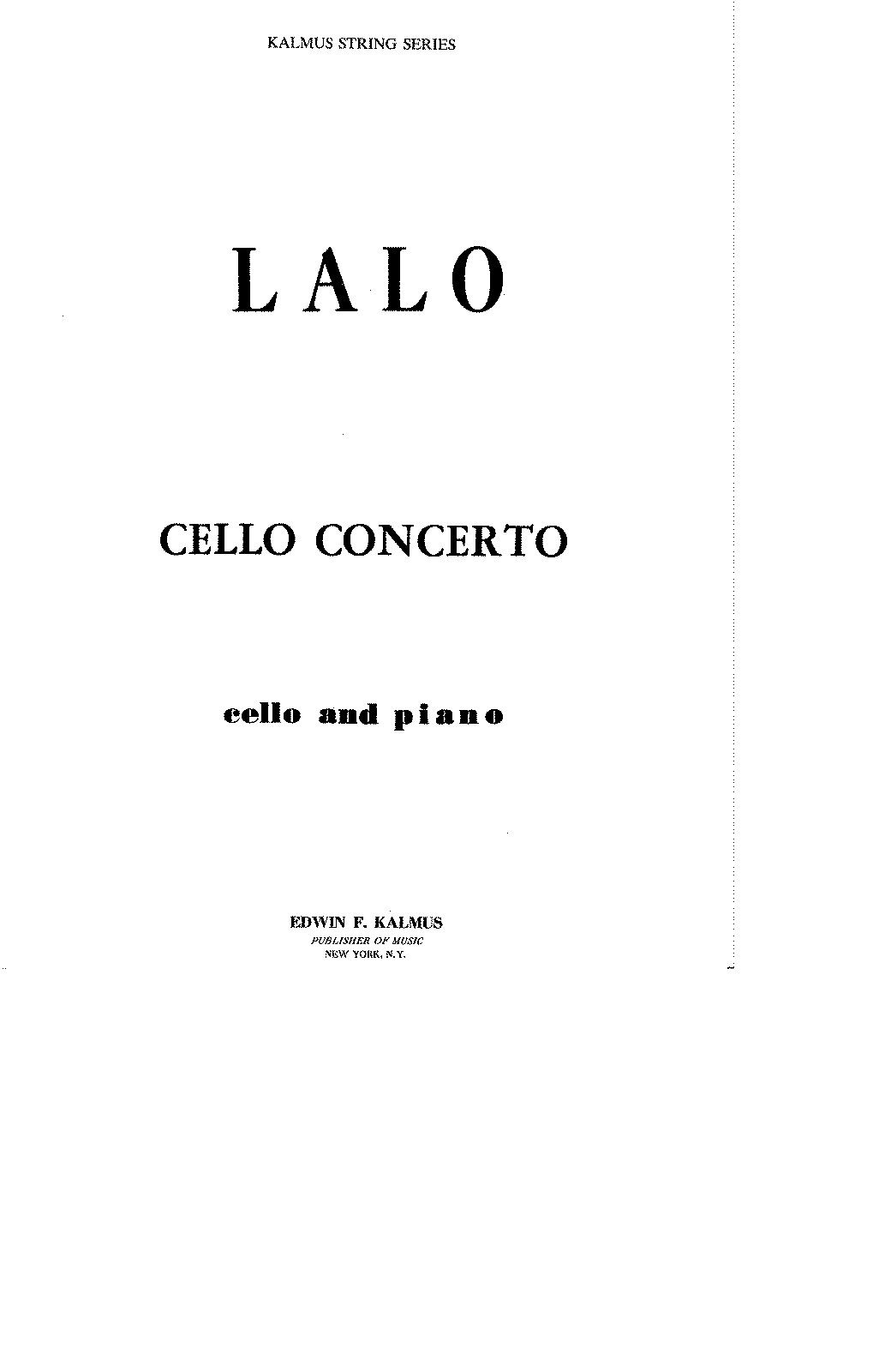 PMLP35142-Lalo reduction.pdf