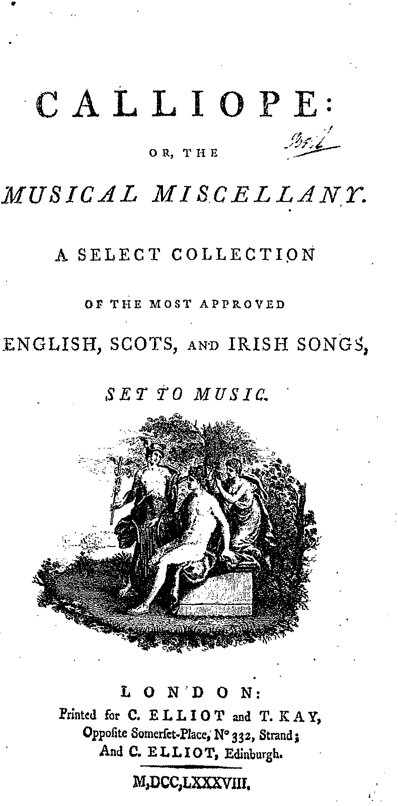PMLP141023-calliope or the musical miscellany 1788 1.pdf