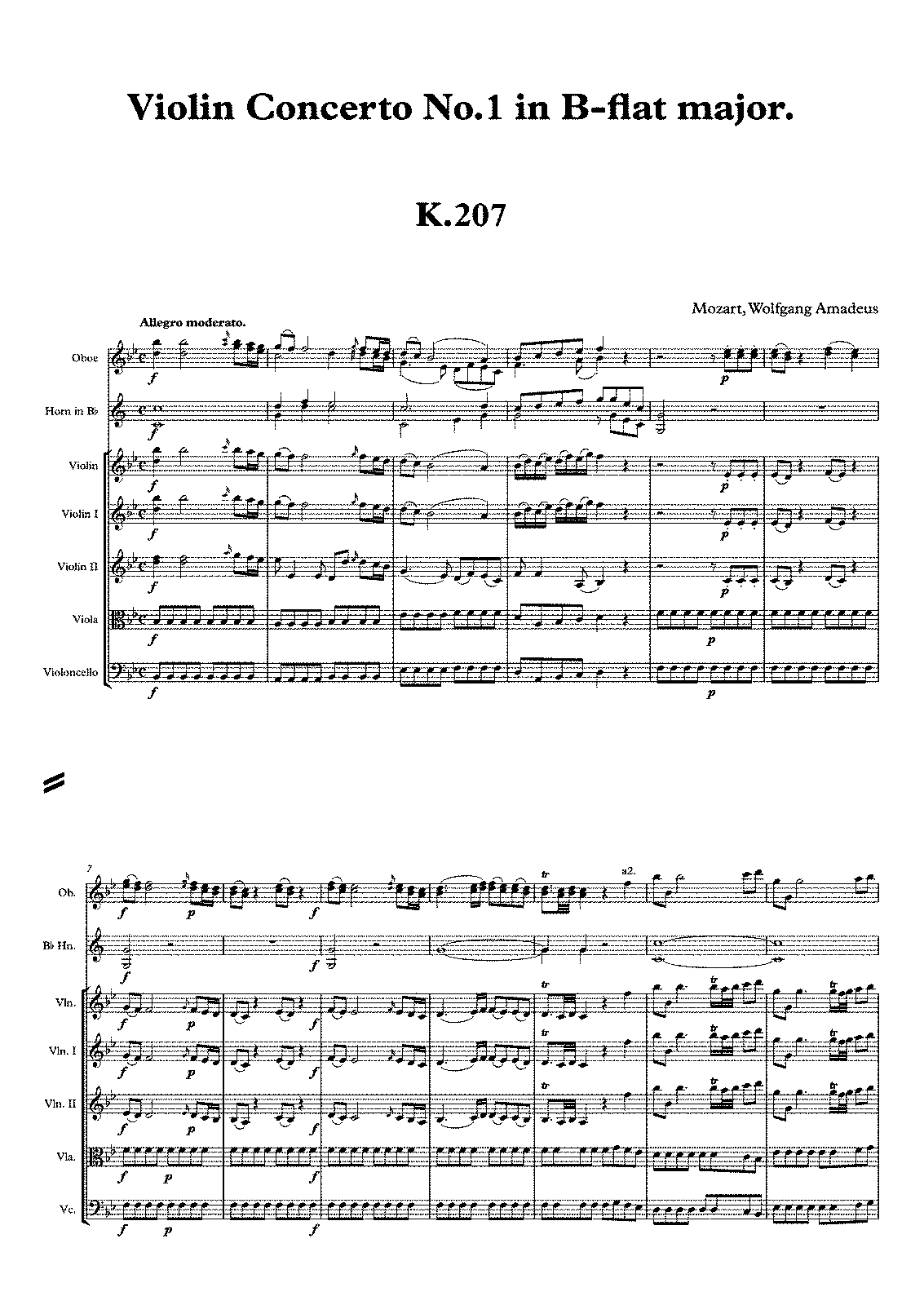 PMLP03118-Mozart - Violin Concerto No.1 in Bb K.207.pdf