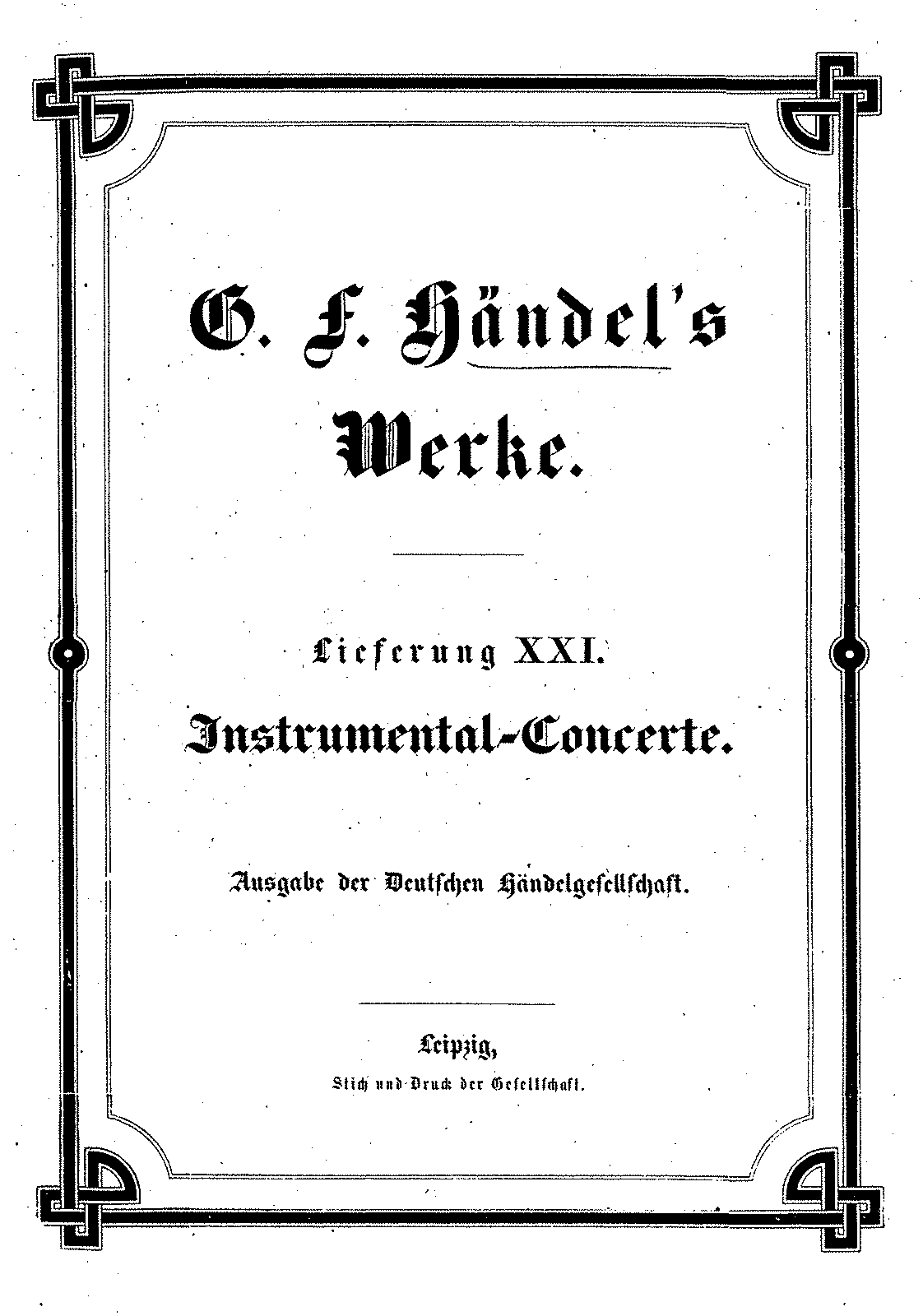 PMLP384316-Handel - Concerto Grosso in C Major HWV 318 for 2Solo Violins Solo Cello and orchestra score.pdf