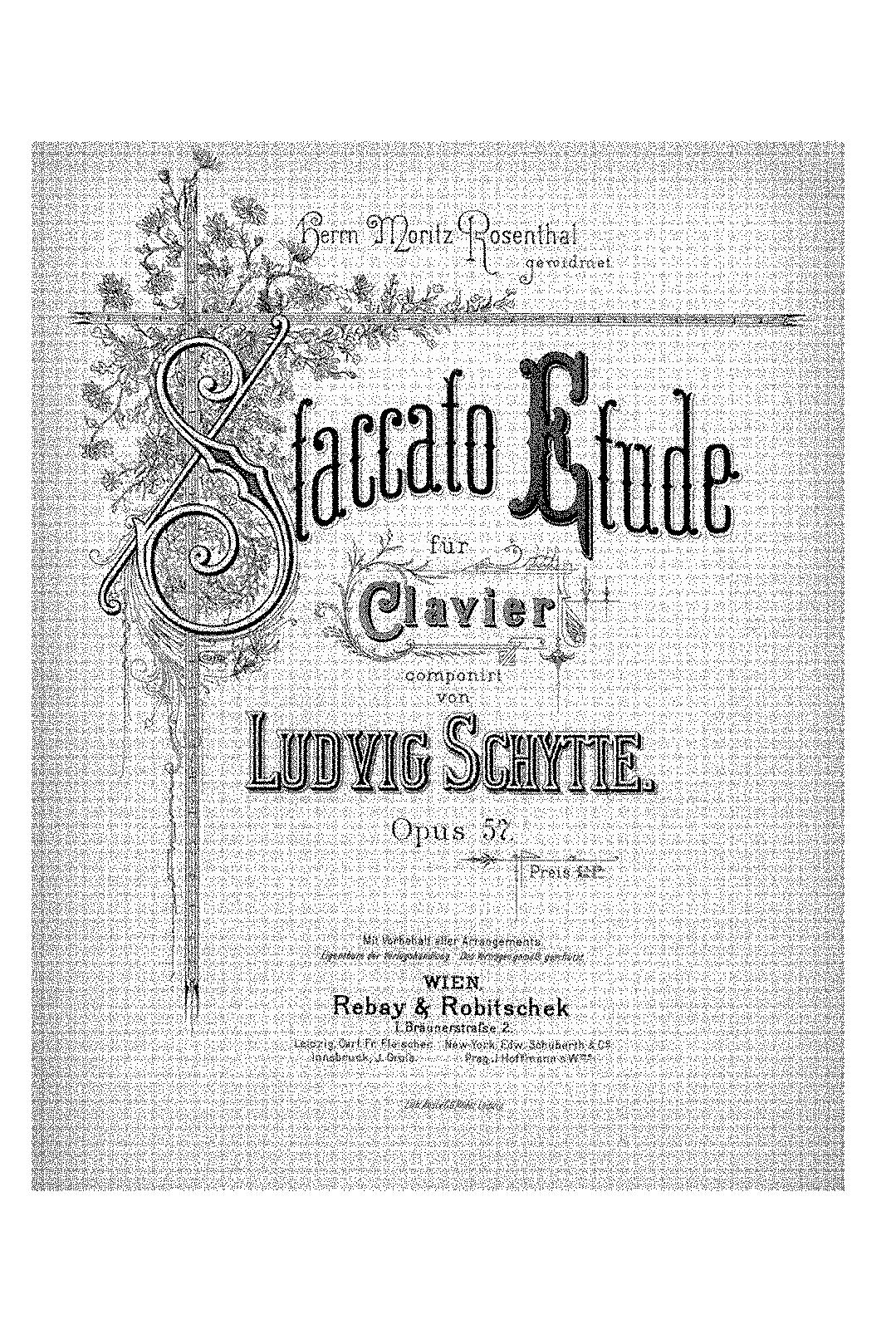 PMLP669422-Schytte op.057 Staccato-Etuede.pdf