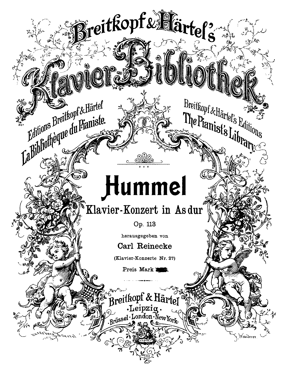 PMLP205664-Hummel PianoConcertoOp113.pdf