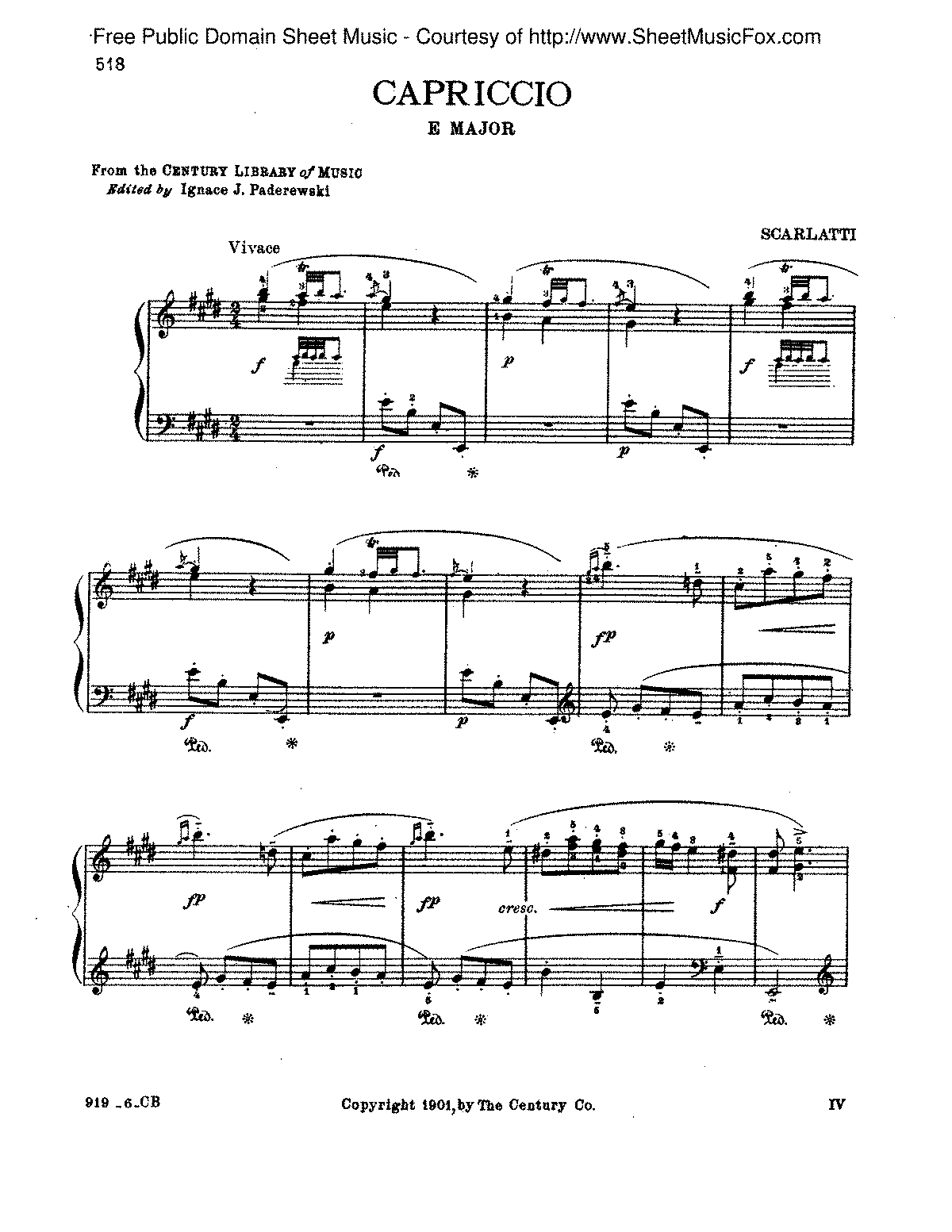 Scarlatti - Capriccio in E major.pdf