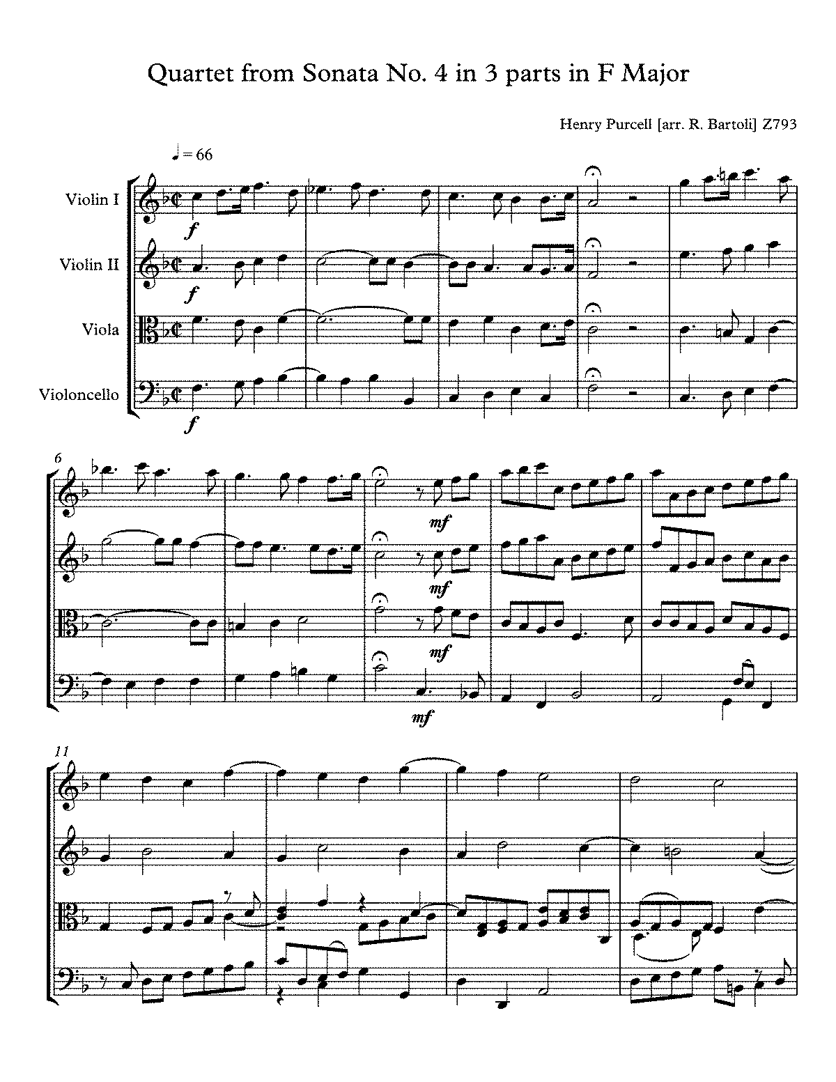 PMLP85673-Purcell Z793 Sonata No. 4 in F russ Va part - Full Score.pdf