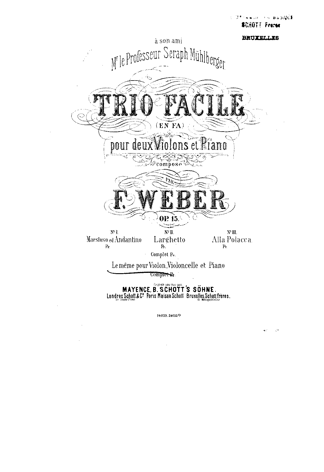 PMLP100749-Weber.F - Piano Trio Op15 F major piano.pdf