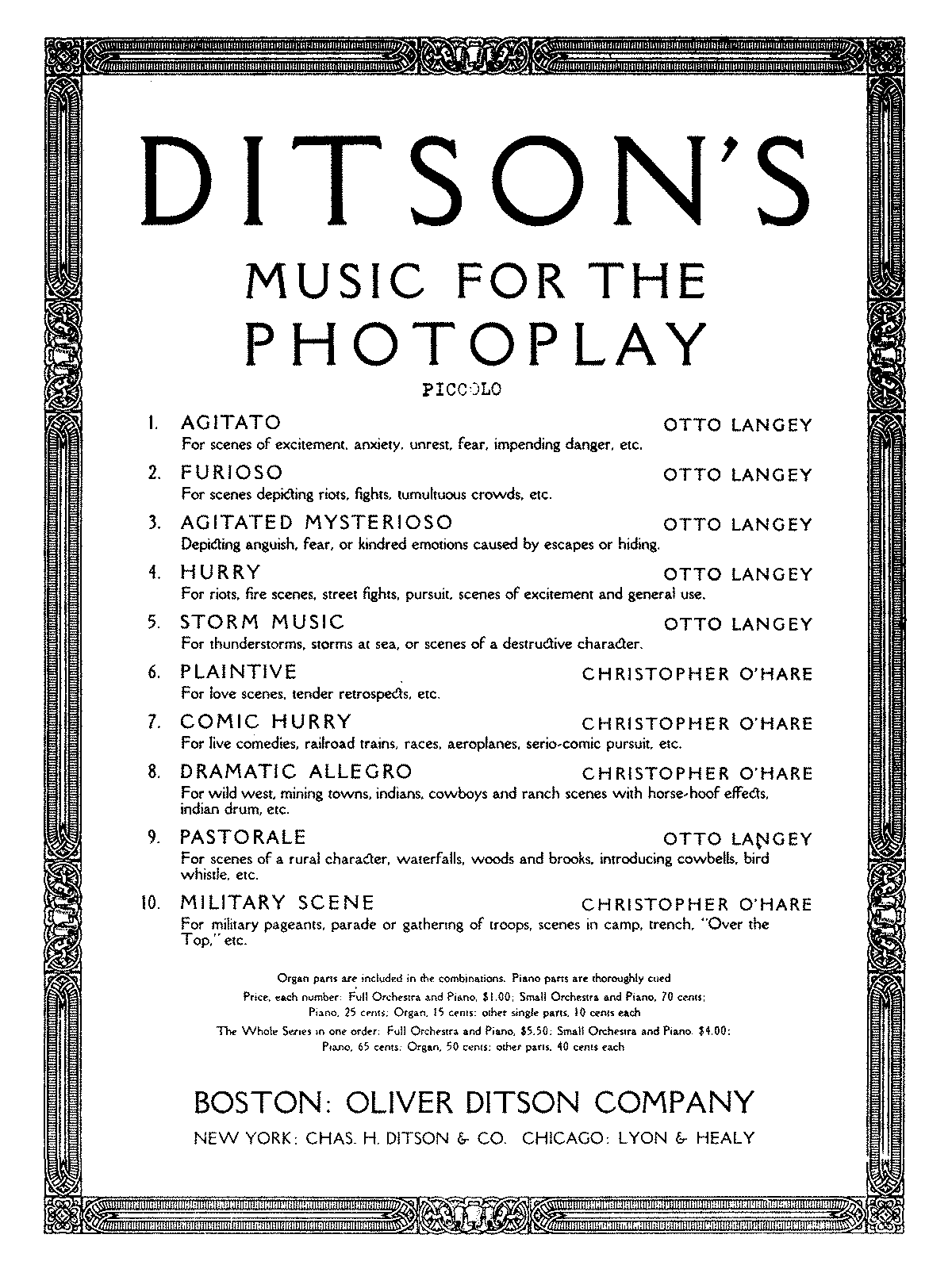 PMLP687883-Ditsons Music for the Photoplay piccolo.pdf