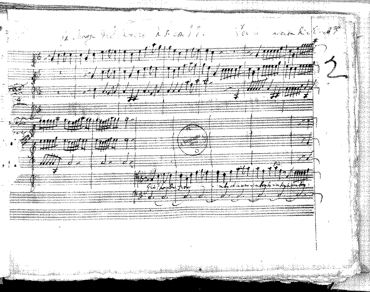 PMLP96042-Caresana Strage Innocenti 1668.pdf