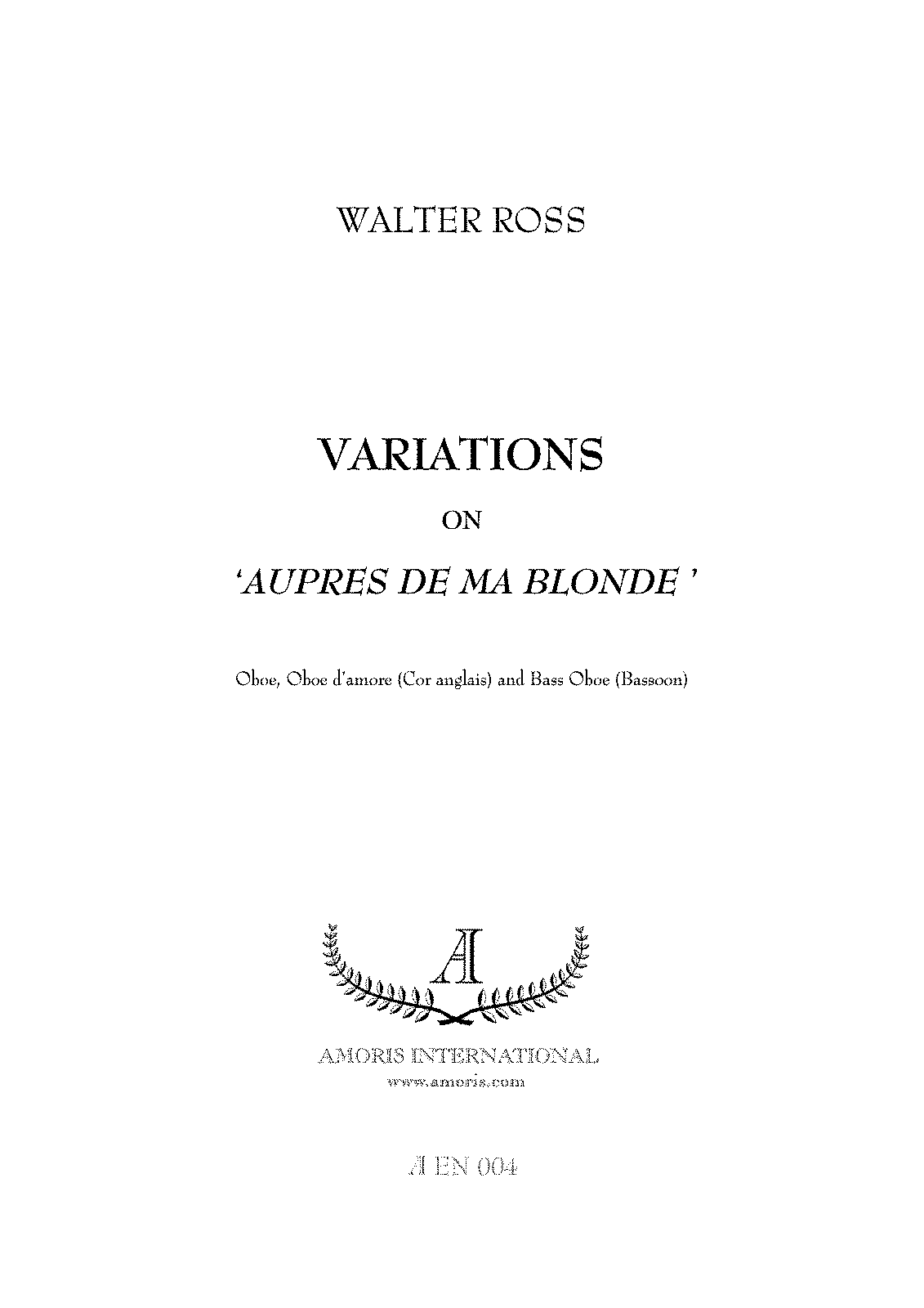 WIMA.864c-Ross-variations.pdf