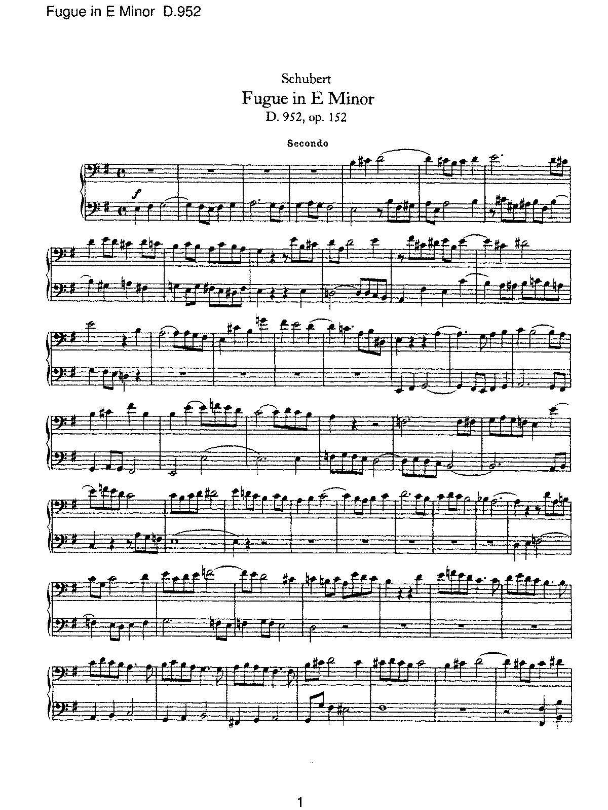 Schubert D952 Fugue-E-Minor.pdf