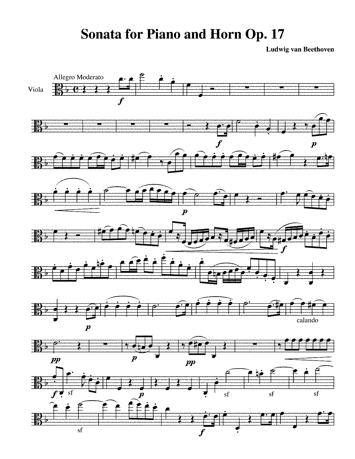 Viola part to horn sonata.pdf
