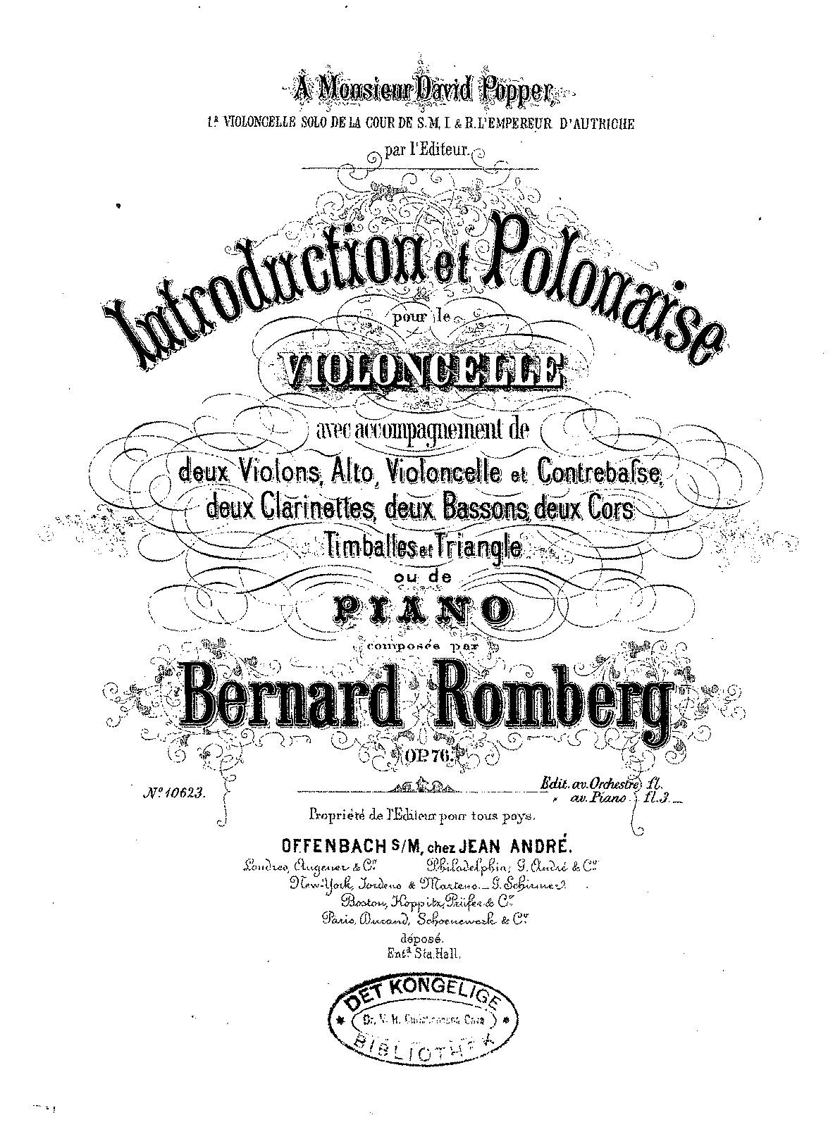 Romberg Intro e Polonaise Cello Piano-op.76.pdf