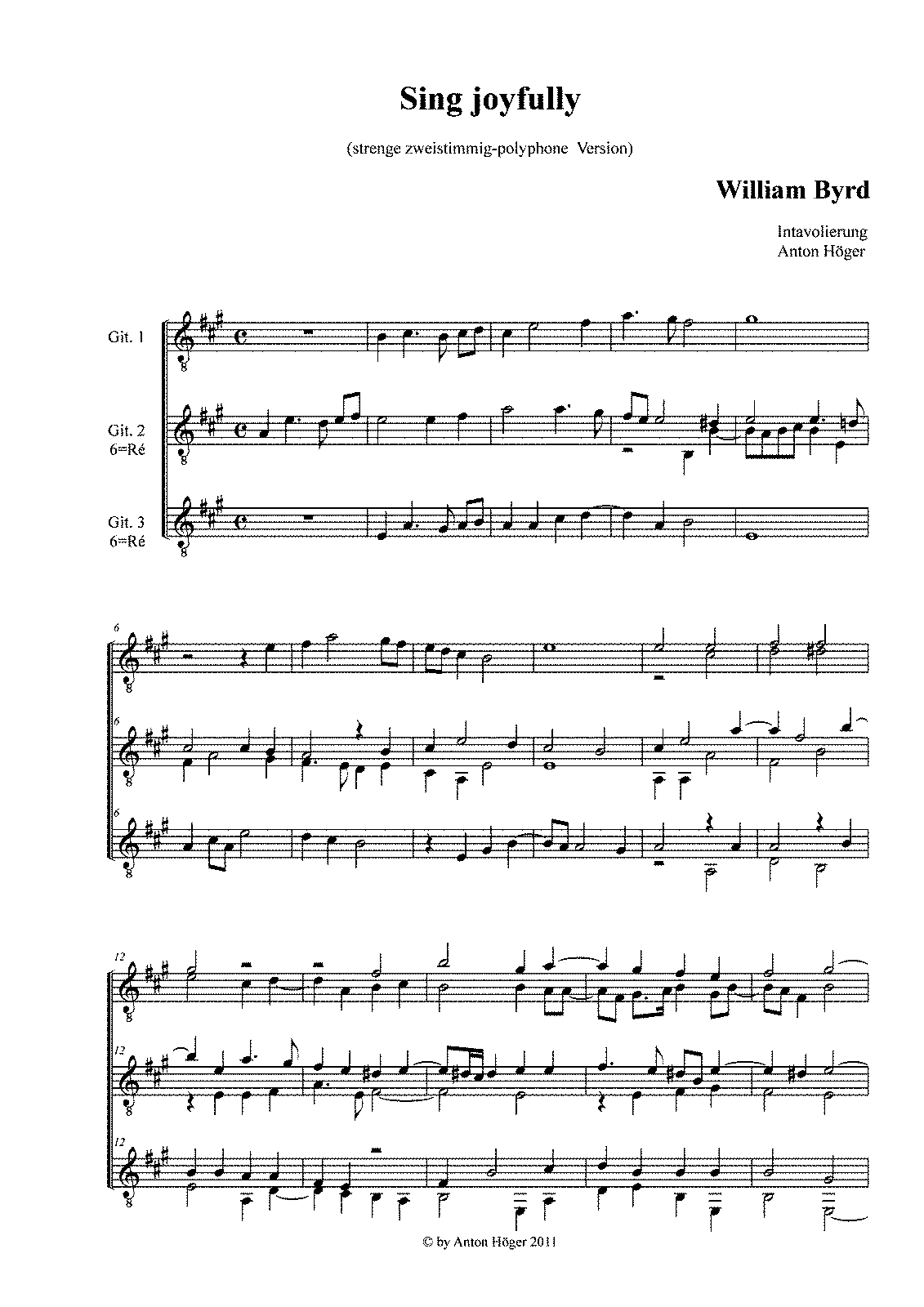 PMLP370260-Byrd - Sing joyfully-3Git.pdf