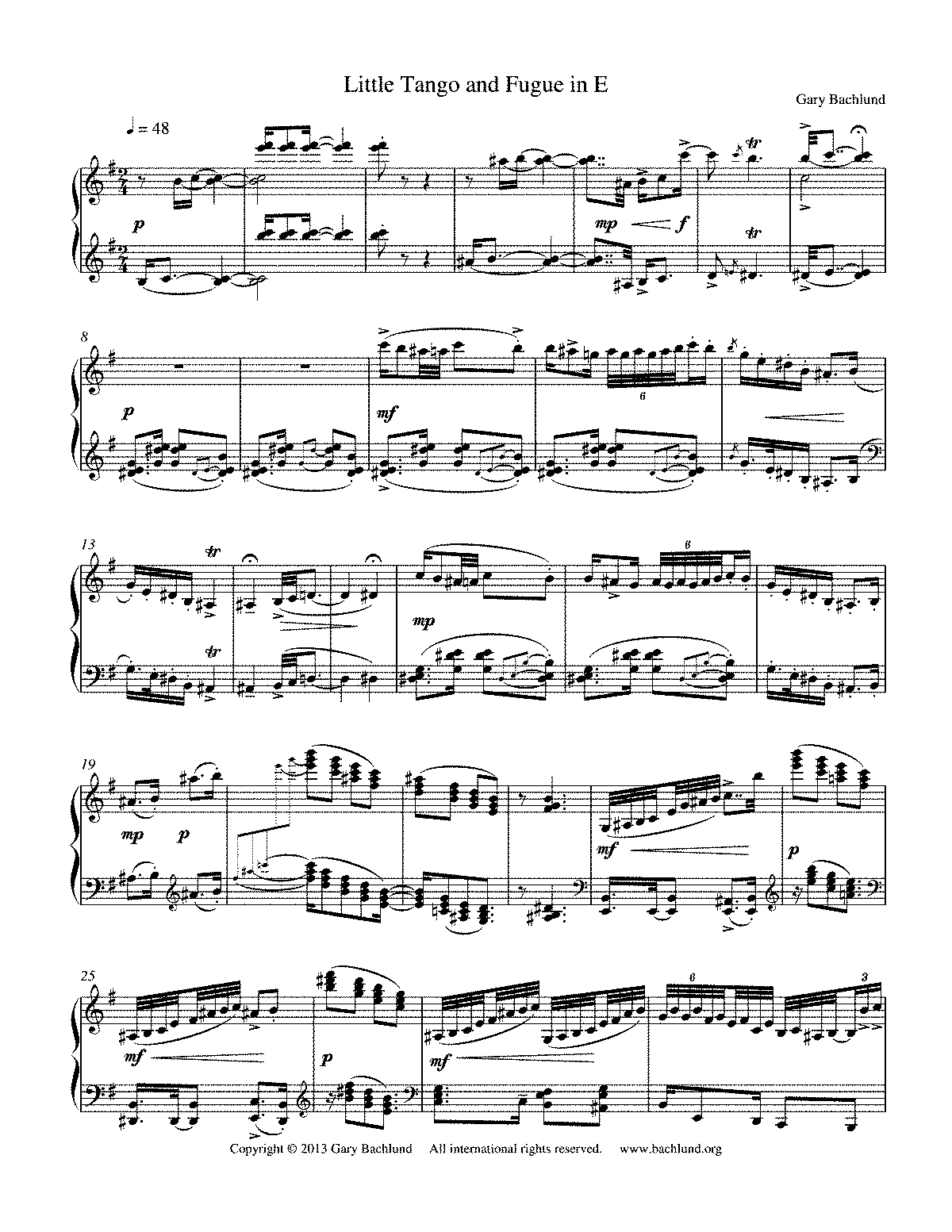 PMLP517413-Little Tango and Fugue in E.pdf