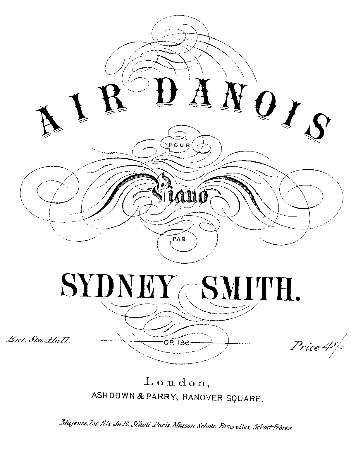 PMLP113119-Smith, Sydney op.136 air danois.pdf