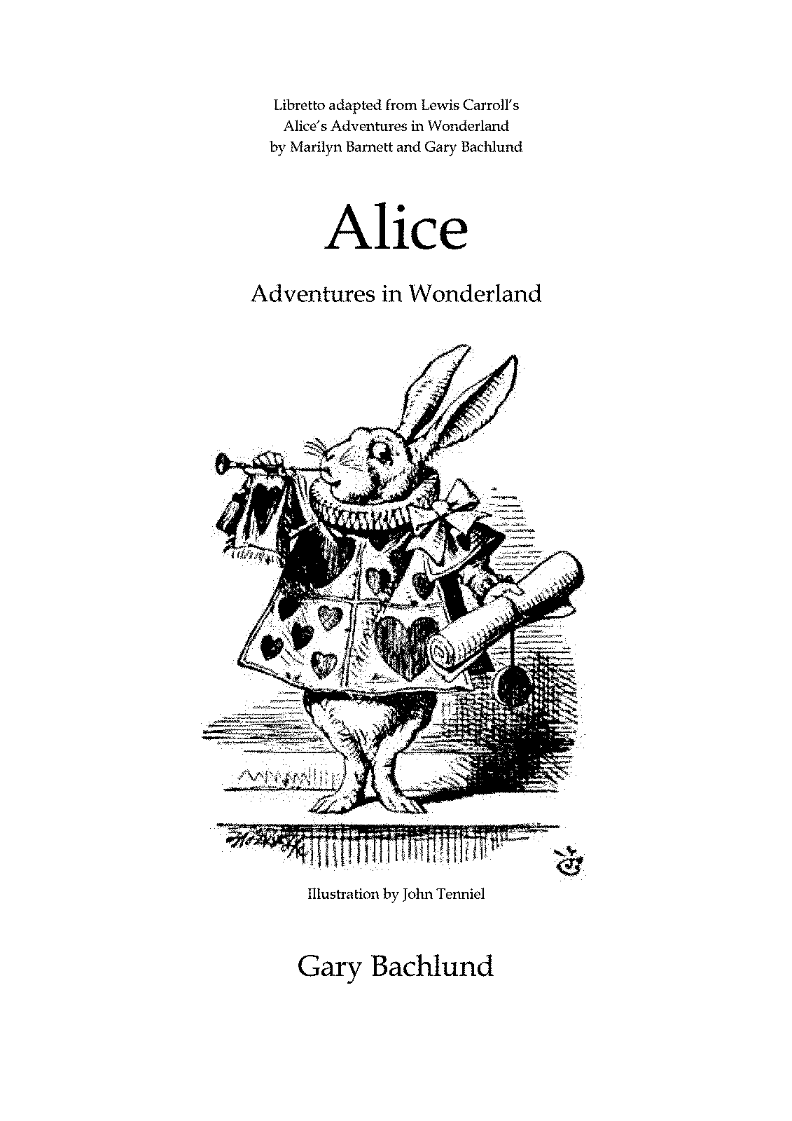 PMLP521978-Alice Wonderland Full Score A4.pdf
