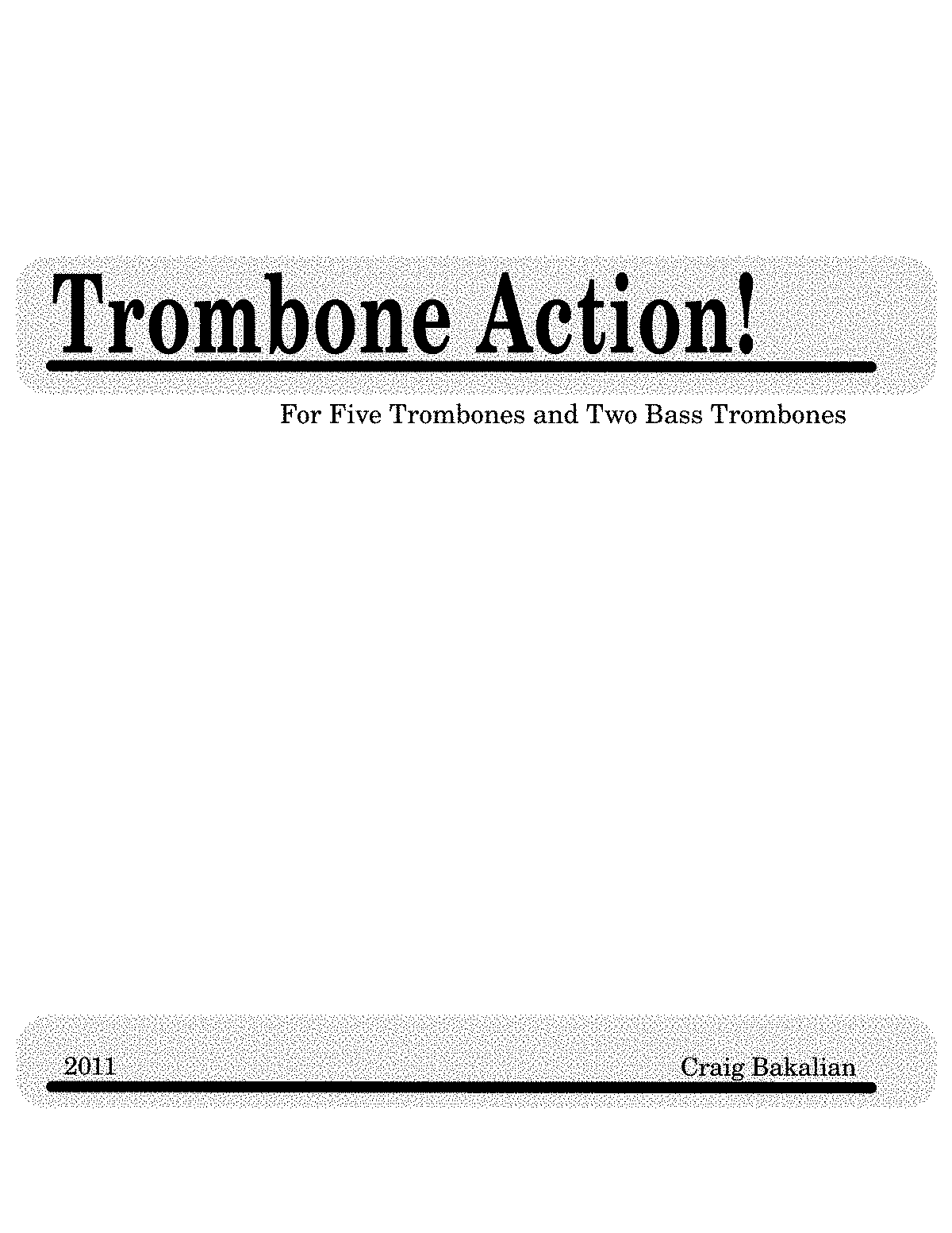 PMLP202077-TromboneAction.pdf