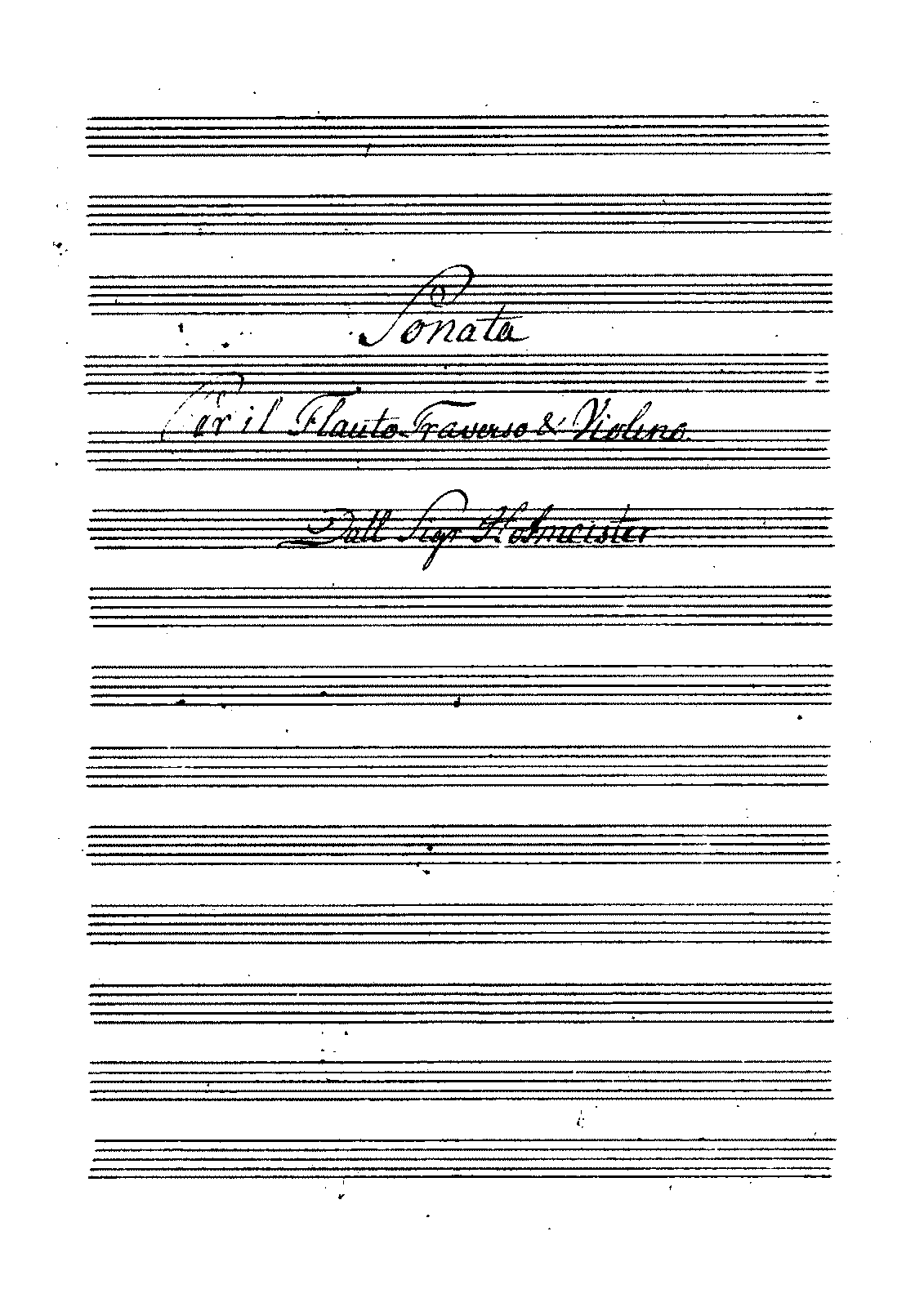 PMLP75523-Hoffmeister Sonata for Flute and Violin.pdf