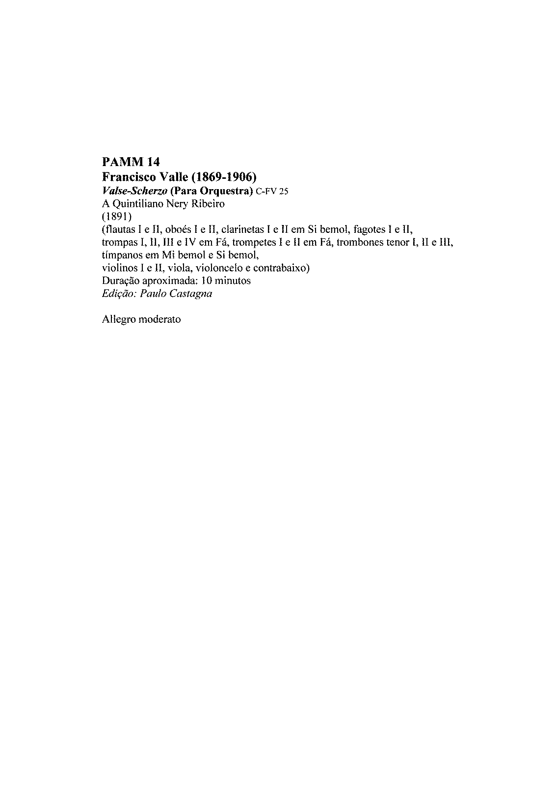 PMLP376455-Vol3-PAMM14-Valse-00-GradeOrquestral--A3-.pdf