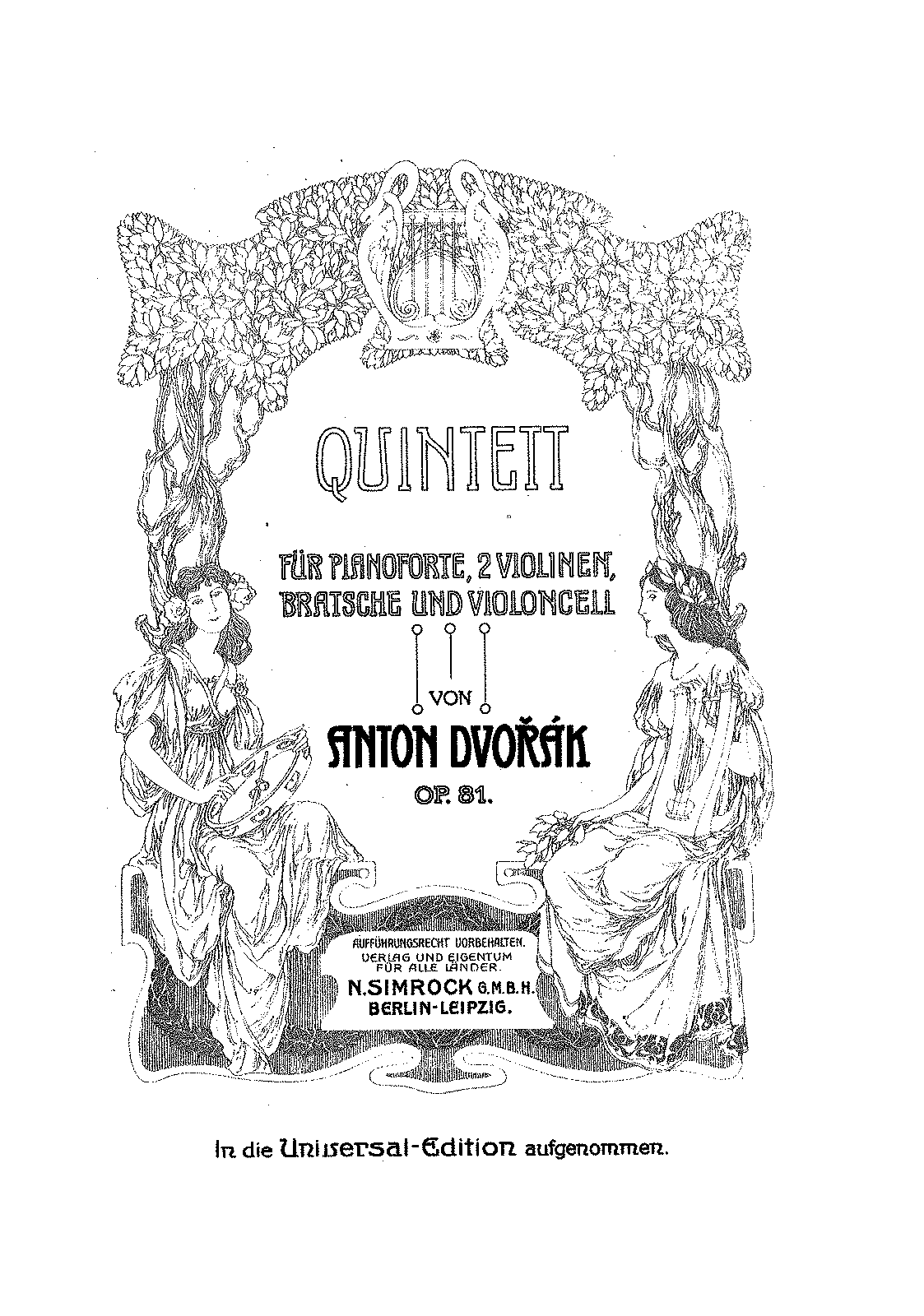 PMLP06072-Dvorak Piano Qunintet in A major Op.81.pdf