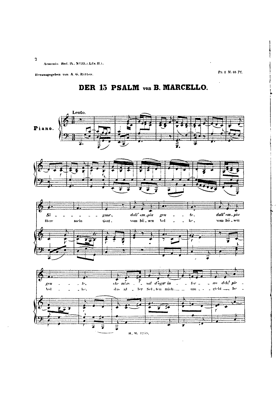 PMLP87279-B.Marcello - Psalm 15.PDF