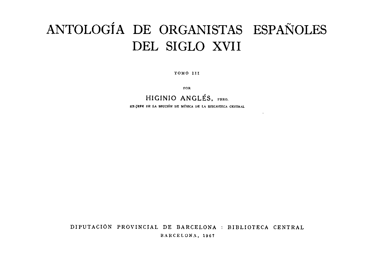 PMLP19320-bruna bajo angles.pdf
