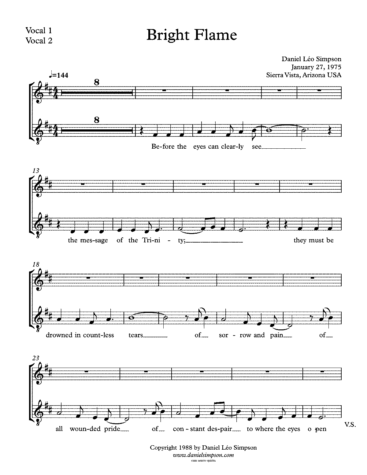 PMLP488953-VOCALS-Bright-Flame-simpson-full-score-imslp-110513.pdf