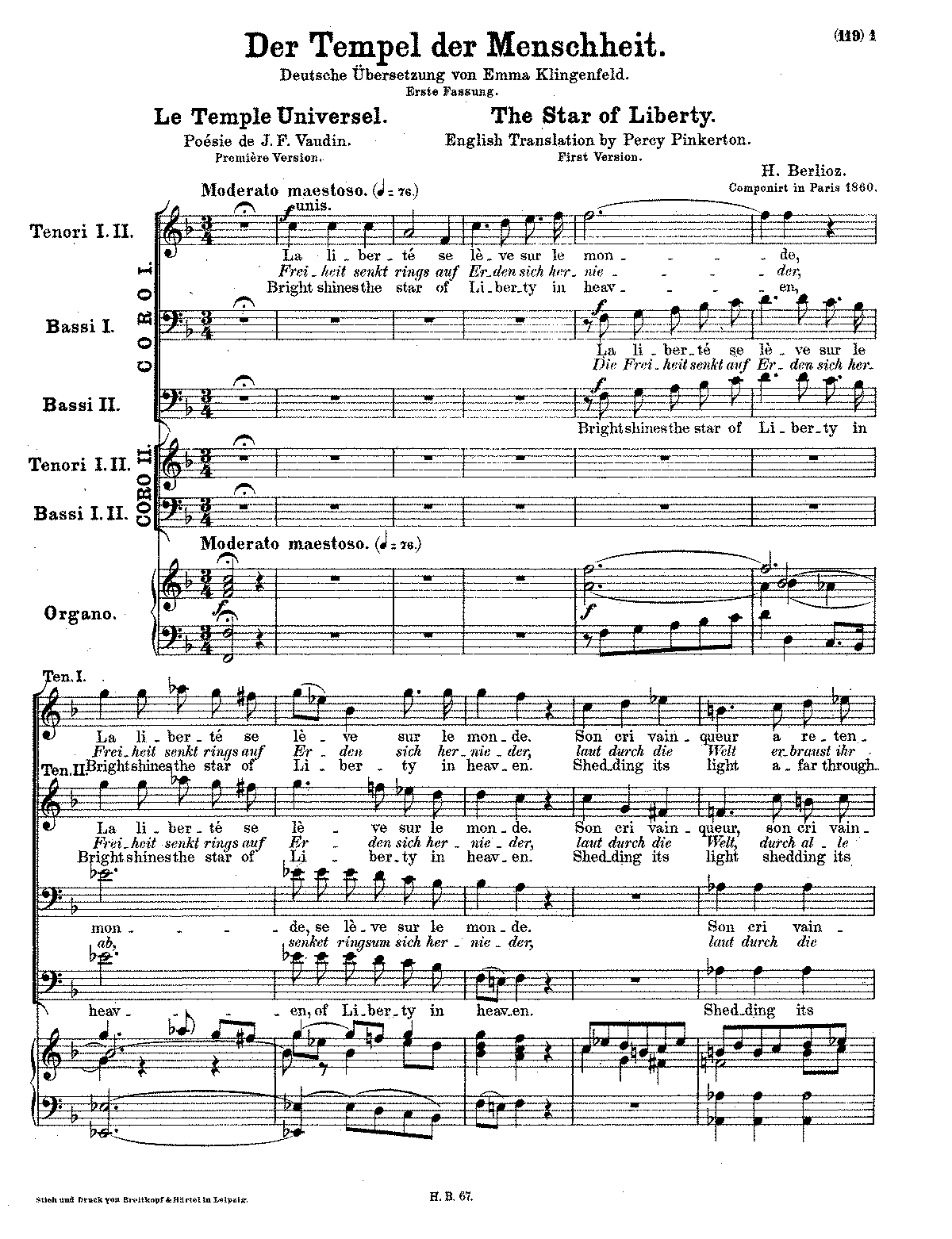 PMLP130830-Berlioz - Le temple universel - First Version (vocal score).pdf