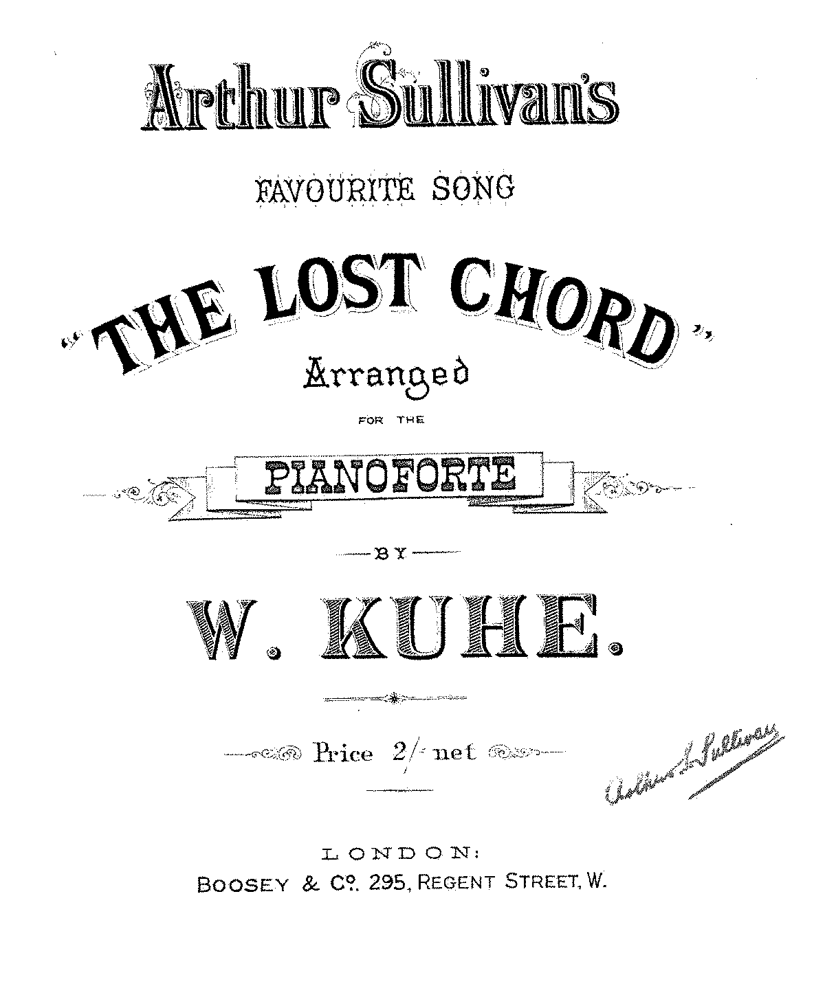 PMLP264755-KUHE - The Lost Chord.pdf