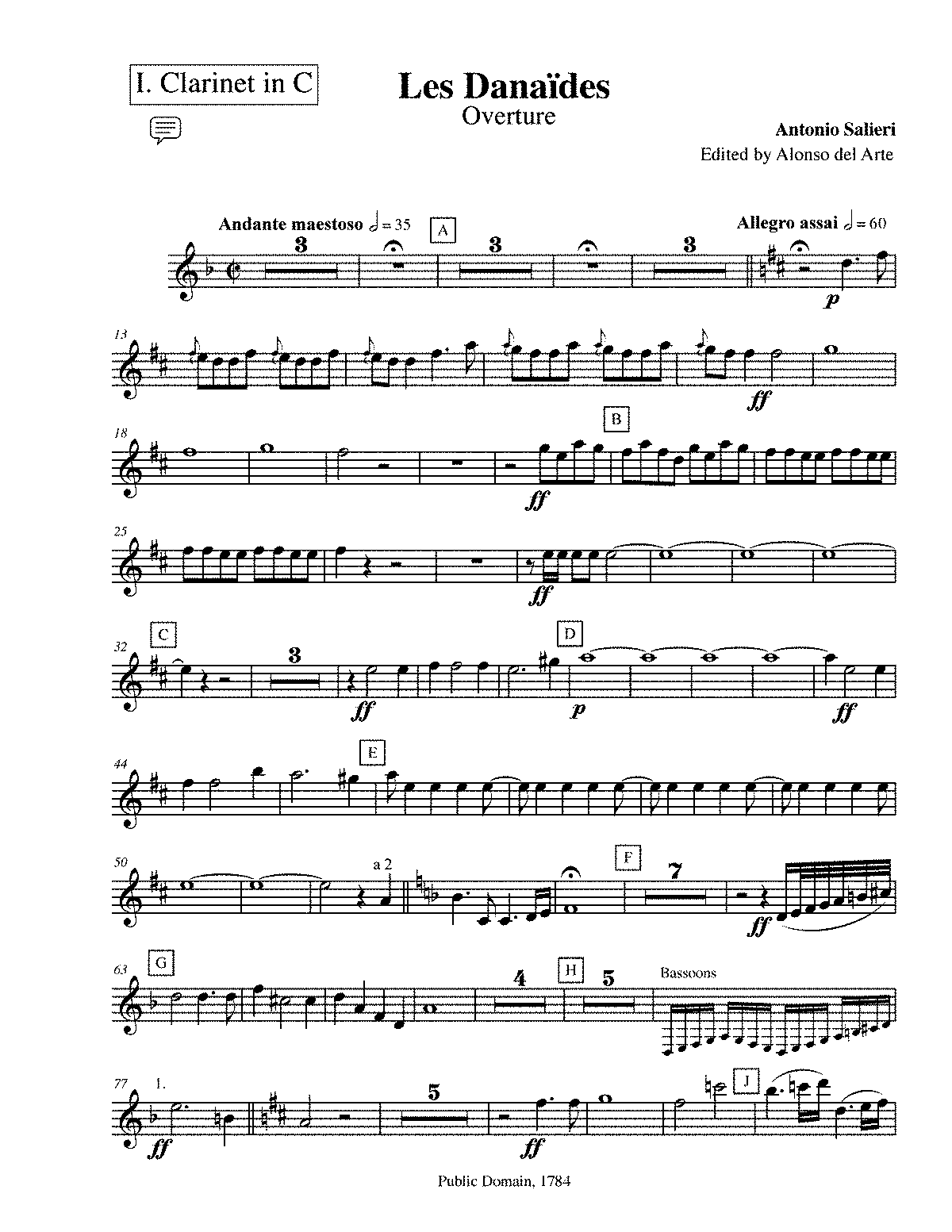 PMLP05030-Danaides wArchaicTransps - I. Clarinet in C.pdf