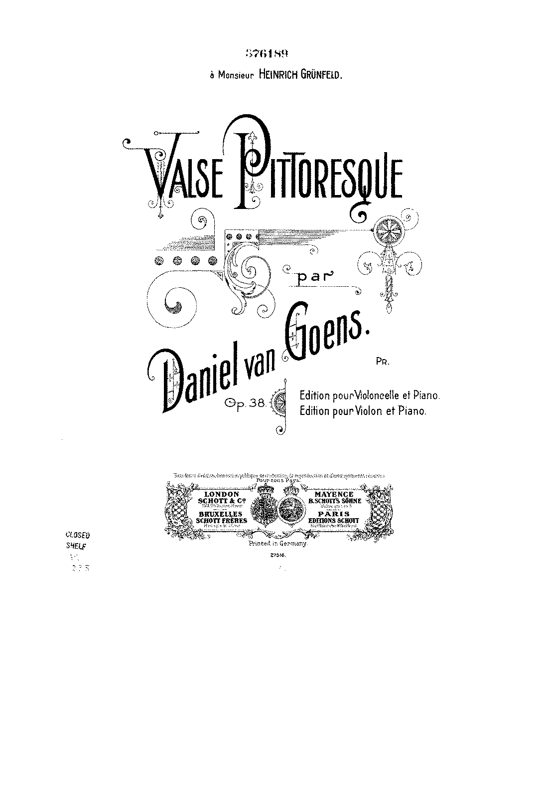 PMLP137556-Goens - Valse Pittoresque Op38 piano score.pdf